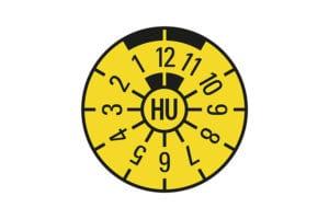 HU AU Ludwigshafen am Rhein 2 300x200 - Home